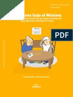 PBM2020-1.pdf