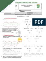 Taller___1__Matematicas_20-24 Resuelto