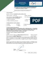 T033_46889439_T.pdf