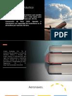 Derecho-Aeronautico-