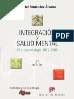 INTEGRACION Y SALUD MENTAL. EL PROYECTO AIGLE.pdf