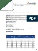 Catálogo MTX GRID 35kV.pdf