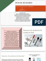 TIPOS DE SENSORES-1