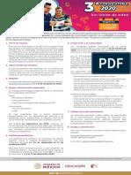 convocatoria_3_2020.pdf