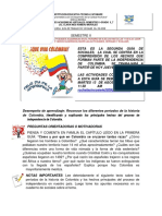 SEGUNDA  GUIA SOCIALES SEMESTRE II 5-7 (1).pdf