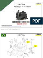 b_90_atual.pdf