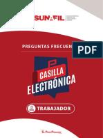 PF_Casilla_Electronica_Trabajador