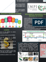 TABLOIDE PATENTE.pdf