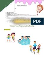 16°SEMANA_EDUCACION_FISICA_CASTILLO