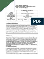 PDA Antropología A 2020  6 am