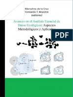 eBook-en-PDF-Avances-en-el-Analisis-Espacial-de-Datos-Ecologicos-Aspectos-Metodologicos-y-Aplicados.pdf