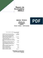 350GLC_repair_manual_TM12321.pdf
