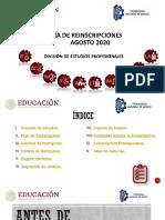 Guía de Reinscripciones AGO-DIC 2020.pdf