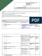 Formato PDA_ega02_A20