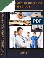 Vade-mecum Revalida_ Para Medic - Augusto, Rodrigo Souza.pdf.pdf