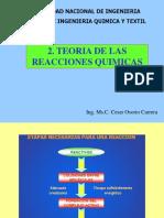 2. Teoria de las reacciones quimicas.pdf