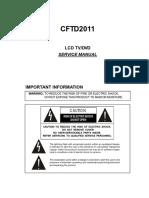 akai_cftd2011_lcd_dvd_sm_[ET].pdf