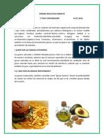 BILO LIPIDOS.docx