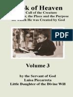 Volume_3_Book_Web_2-19-161.pdf