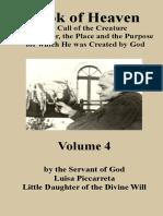 Volume_4_Book_Web_2-19-161.pdf