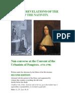 life-and-revelations-book-4.pdf