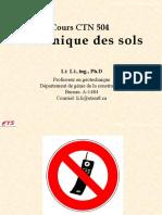 CTN504_cours_6.pptx