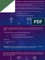 CLASE 20 -10.pdf