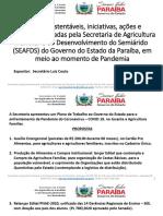 Apresentação - II Seminário Boas Práticas para a sustentabilidade.pdf