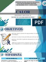 1 CALOR FINAL EDITADO (1)