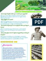 S11-ARTE.pdf