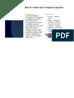 Read_Ebook_PDF_Biblia_de_estudio_Ryrie_a