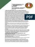 LECCIÓN 3-SEGMENTACIÓN DE CLIENTES.pdf