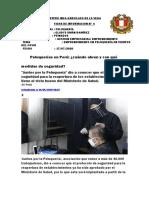 LECCIÓN 5-PEINADOS-EMPRENDIMIENTO.pdf