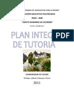 PLAN ANUAL INTEGRAL DE TUTORIA.docx