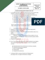 III CONSOLIDADO GESTION ADMINISTRATIVA A5CN 2020- 27-05-2020- PARCIAL.doc