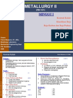 874-fahmi-Metalurgi II-Lecture1 Introduction
