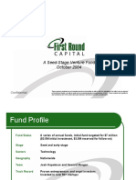 First Round Capital Slide Deck.pdf
