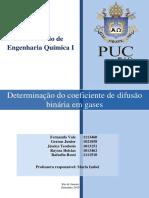 Pratica_1_Coeficiente_de_difusao_lab_eq1.pdf