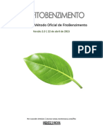 APOSTILA FITOBENZIMENTO.pdf