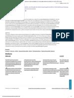 Avaliação da psicoterapia breve de adulto_ contribuição do teste de apercepção temática _ Bol. psicol;65(143)_ 211-228, jul. 2015. _ LILACS