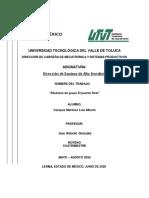 Dinámica de grupo El puente Roto.pdf