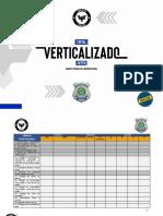 DEPEN VERTICALIZADO - PÓS-EDITAL.pdf
