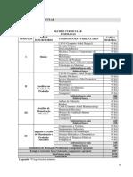 Matriz e Ementas do Curso Técnico de Mecânica Concomitante.pdf