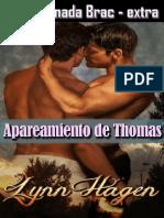 Lynn Hagen - Serie Manada Brac 29,5 - Apareamiento de Thomas.pdf