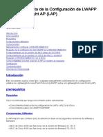 99763-reset-lwappconfig-lap (CAPWAP).pdf
