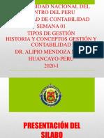 SEMANA 0I - CONTABILIDAD PARA LA GESTION -01 (1)