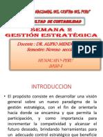 SEMANA 2 - CONTABILIDAD PARA LA GESTION 2.pdf