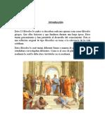 filosofia 6