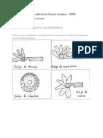 Jose Avila NRC.5599.pdf