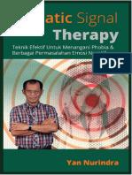 YANNURIN_SPL_Somatic_Signal_Therapy.pdf